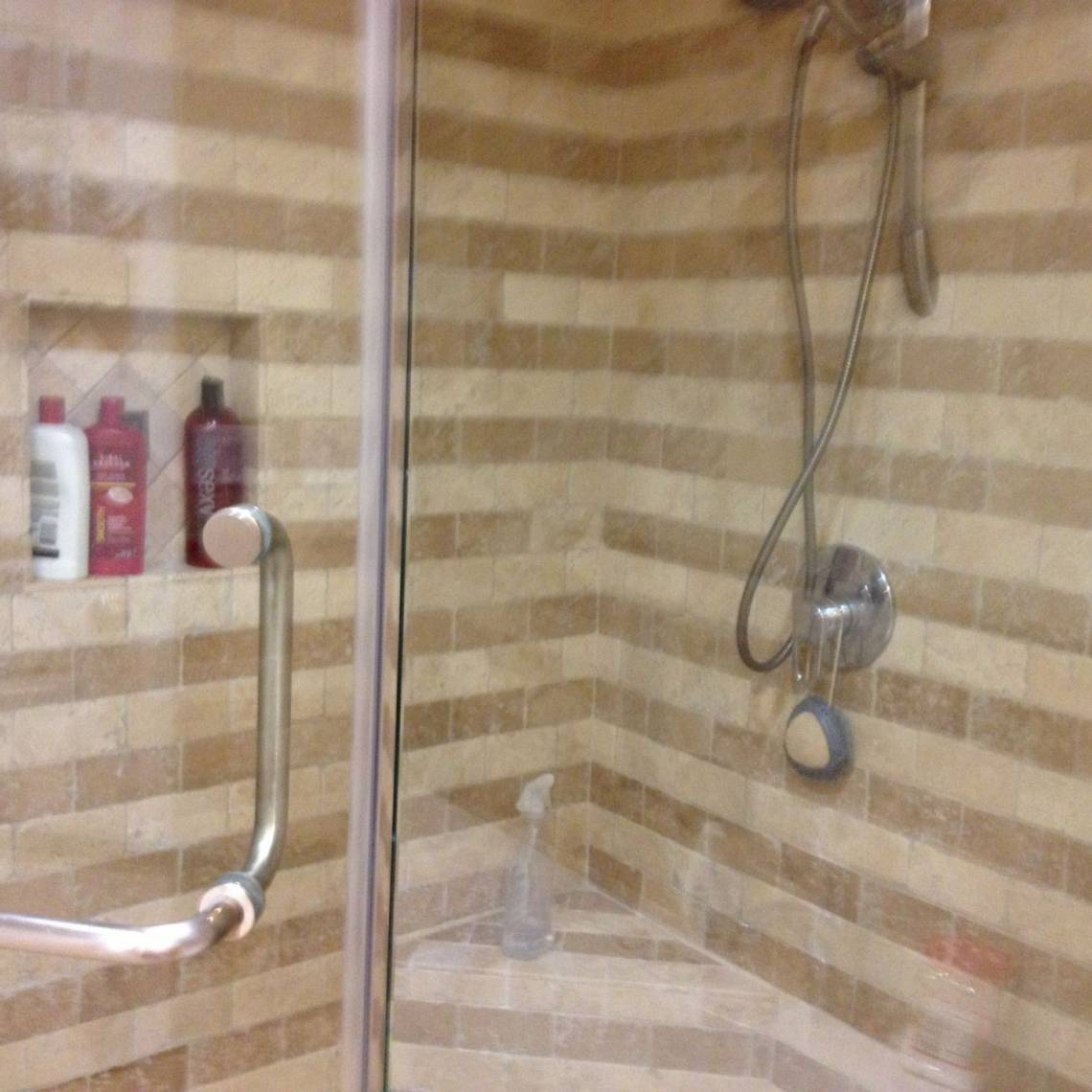 Bath Remodel Home Remodeling And Construction First