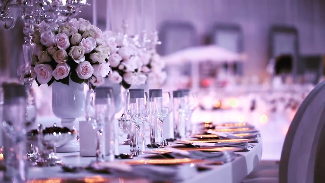 Exklusiver Hochzeitssaal Eventlocation In Nrw Jade Saal