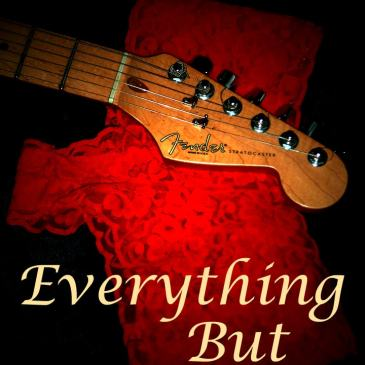 Throwback Thursday – EVERYTHING BUT (Tangled Web #2)
