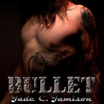 Blast from the Past:  Bullet