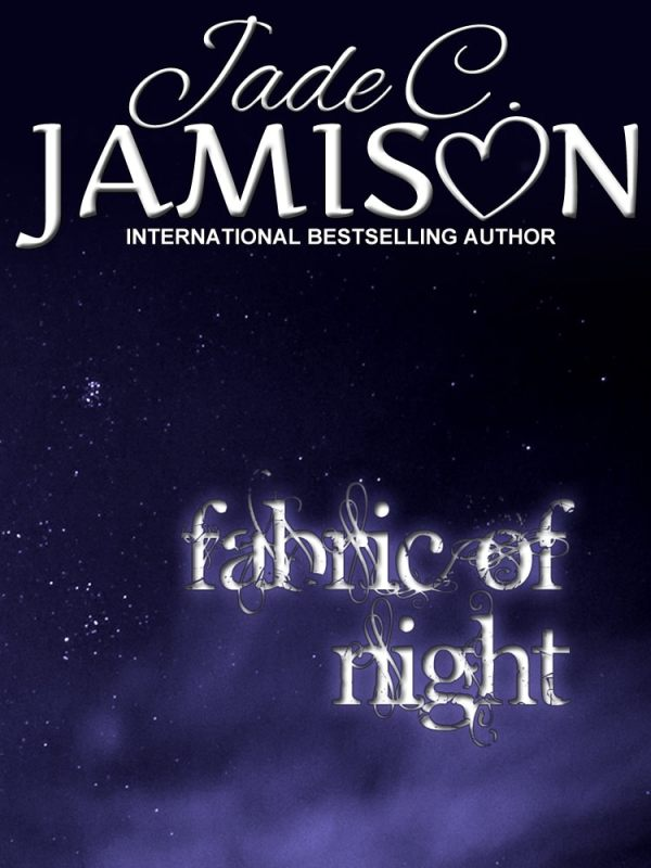 Fabric of Night