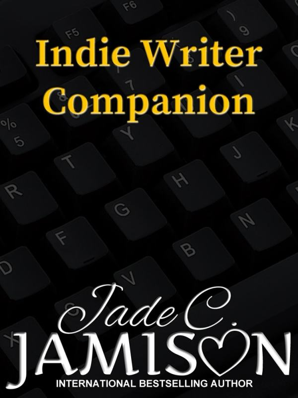 Indie Writer Companion