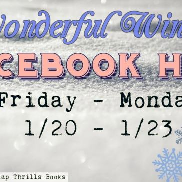 Giveaways, Freebies, and More!