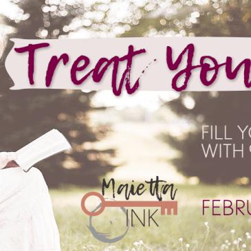 99 Cent Valentine's Day Reads