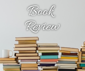 Book Review: BookBub Mastery