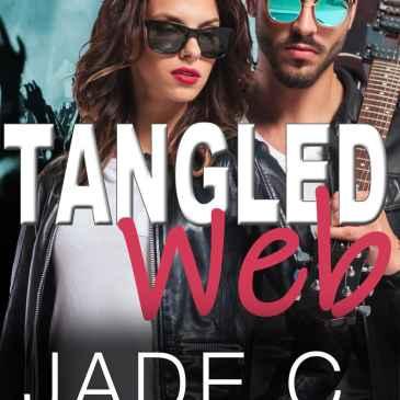 #TBT Throwback Thursday: Tangled Web