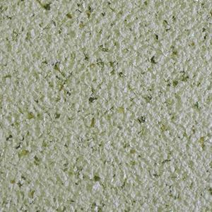 KCA4 Toner Vert Olive