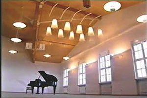 Pres-Sijade-08 salle de concert