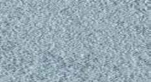 KROMYA MY1S-S114