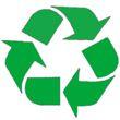 Certif-Ecologie