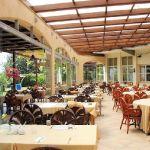 Réalisation Restaurant 011