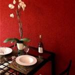 Réalisation Restaurant 012