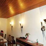 Réalisation Restaurant 019