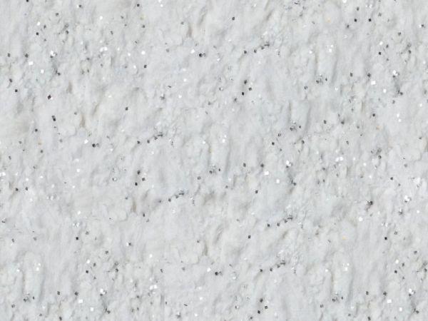 Composant Effet E07 Texture