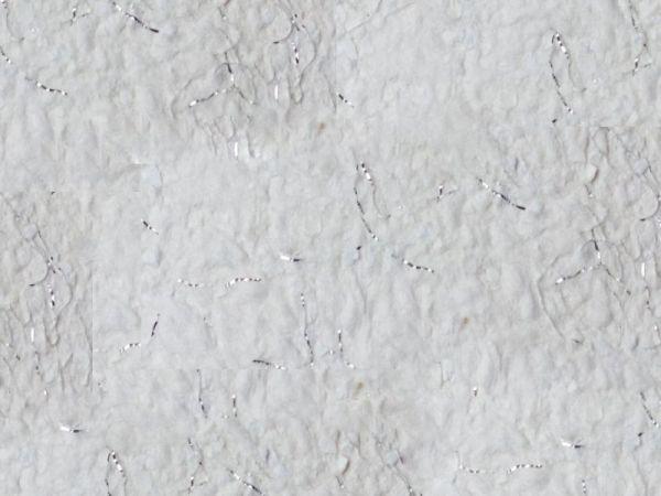 Composant Effet E17 Texture