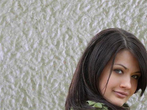 FL_Alisha 03 Girl
