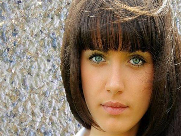 FL_Cosima 11 Girl