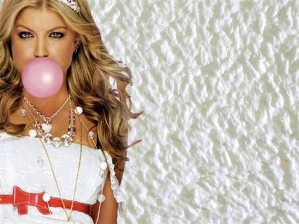 FM_Diana 00 Girl
