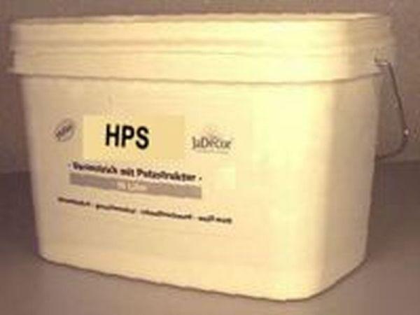 Primaire HPS 5L