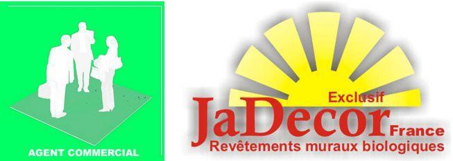 Log_AgentCommercial Jadecor