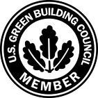 Logo_Part-GreenBuilding