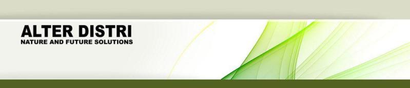 Logo_Alter Distri