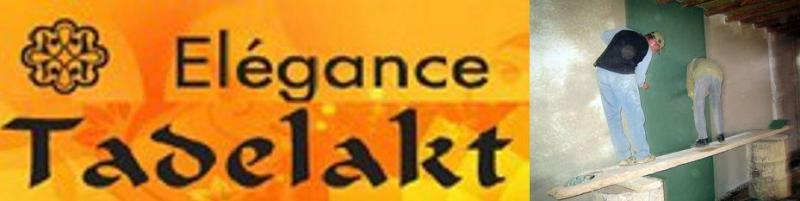 Logo_Elegance Tadelakt-BE