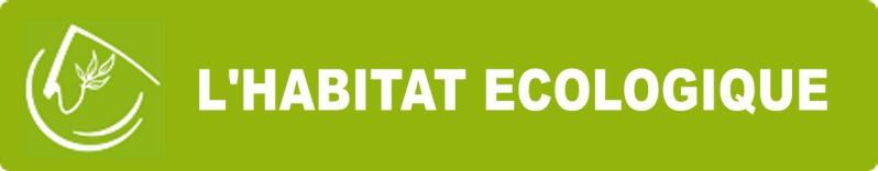Logo_HabitatEco-BE