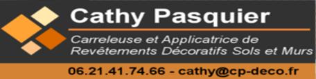 Logo_Pasquier