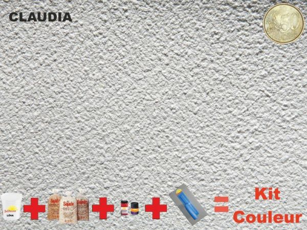 FC_Claudia-KitCouleur