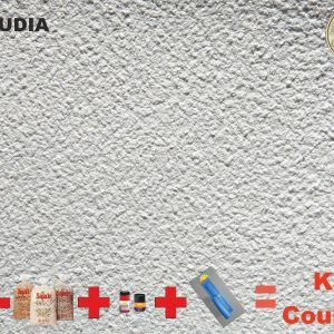 JADECOLORBOX CLAUDIA 10 – 24 m²