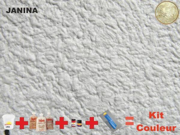 FL_Janina-KitCouleur