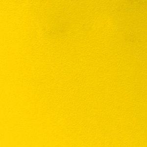 Peinture Verdello A307 OR