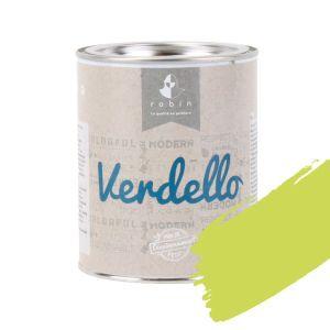 Peinture Verdello E205 VERT Brillant
