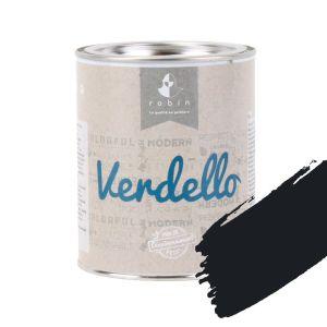 Peinture Verdello I400 NOIR de nuit