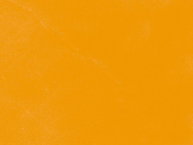 Couleur Coverit 84 Orange