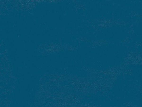 Couleur Coverit 88 Bleu Nuit