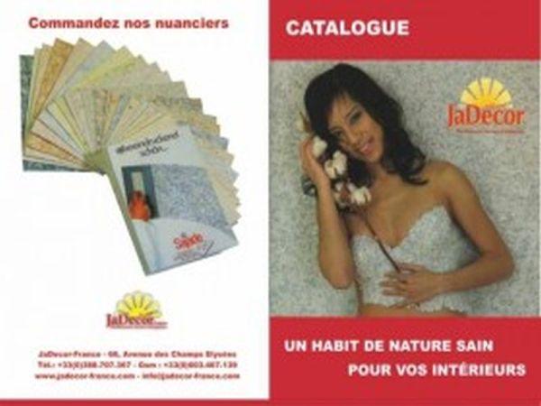 MKT Jadecor Catalogue