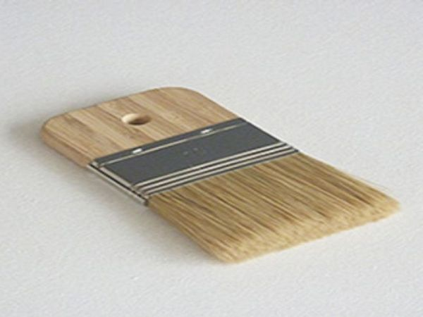 Outils Coverit Brosse Spalter