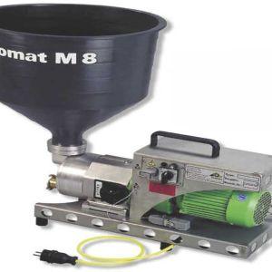 INOMAT M8