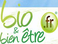 Logo Bio & Bien Etre