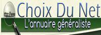 Logo Choix Du Net