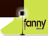 Logo Cyberfanny