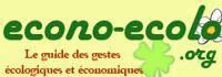 Logo Econo-Ecolo