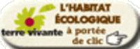 Logo Terre Vivante
