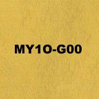 KROMYA-MY1O-G00