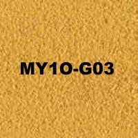 KROMYA-MY1O-G03