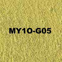 KROMYA-MY1O-G05