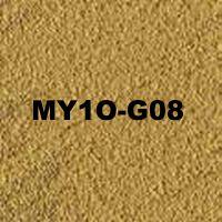 KROMYA-MY1O-G08