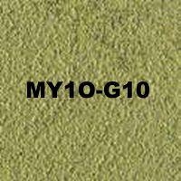 KROMYA-MY1O-G10